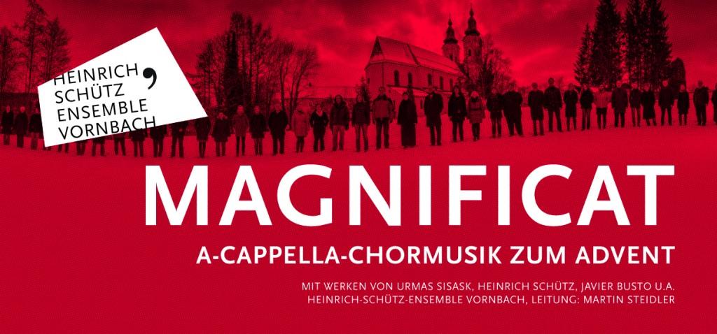 ANSICHT_RZ_Magnificat_9 8x21 0cm-v21 Kopie