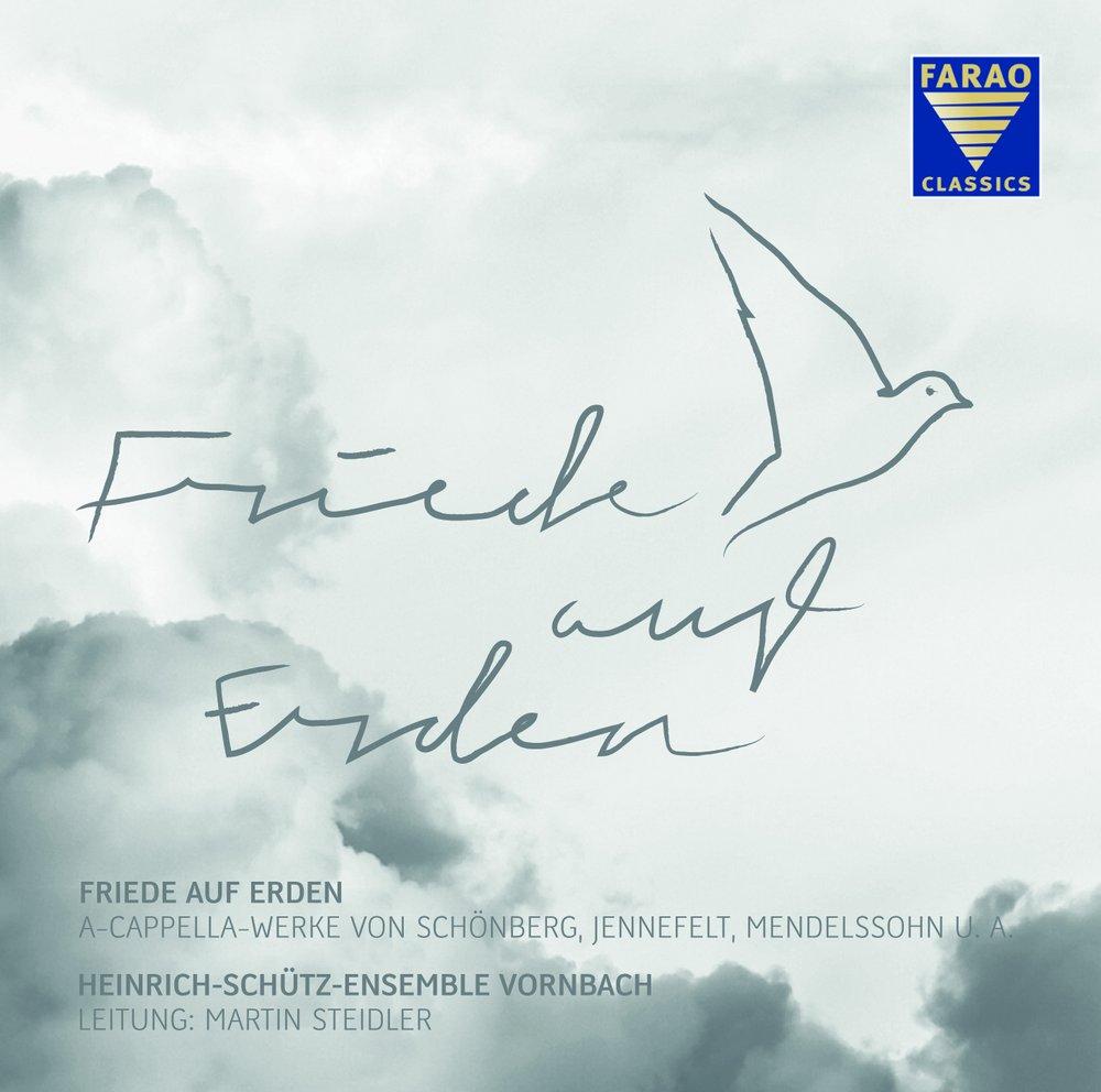 RZ_FRIEDE_AUF_ERDEN_Booklet_V2.indd