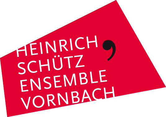 Heinrich-Schütz-Ensemble Vornbach