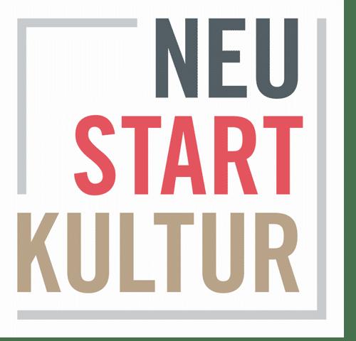 Förderprogramm Neustart Kultur