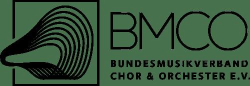 Bundesverband Chor & Orchester e.V. (BMCO)