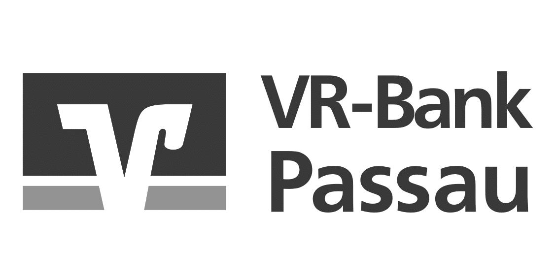 VR-Bank Passau