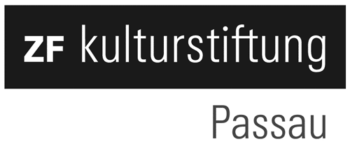 ZF Kulturstiftung